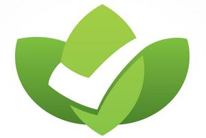 environment-logo300x201