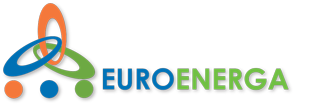 Euroenerga