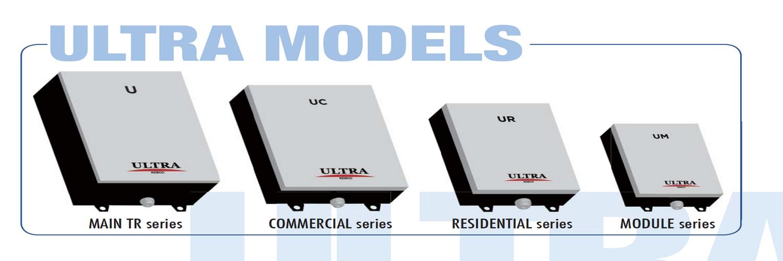 ultramodeli1500x500